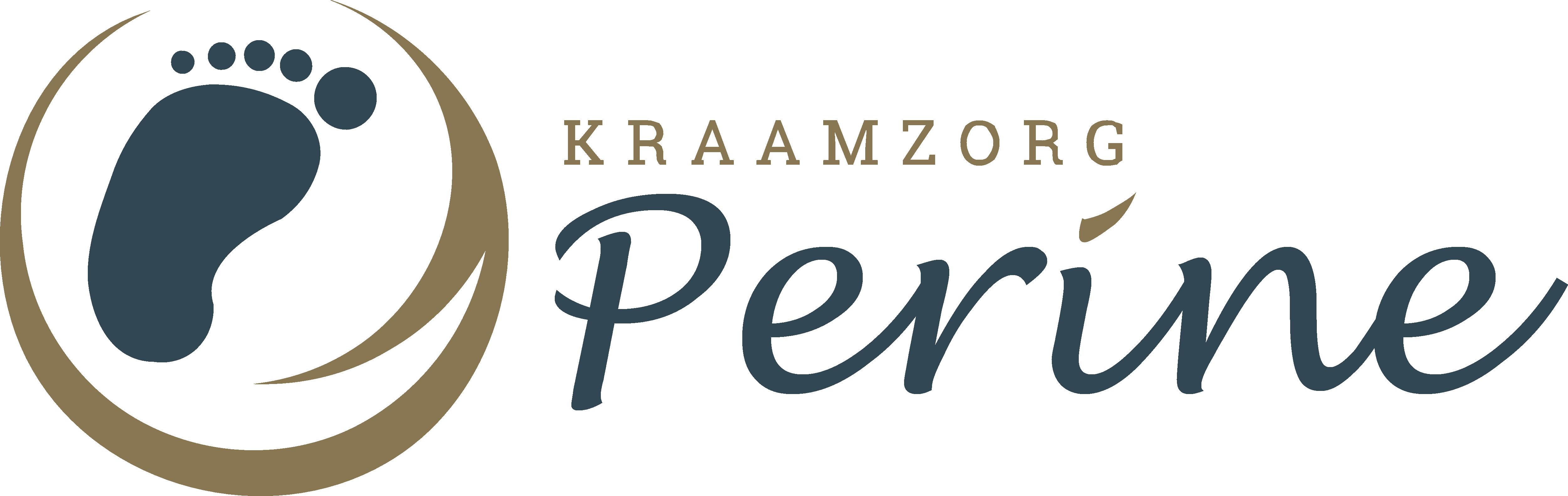 Kraamzorg Perine logo
