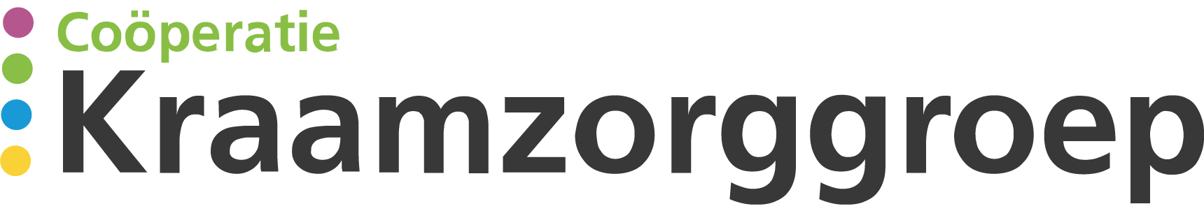 logo kraamzorggroep